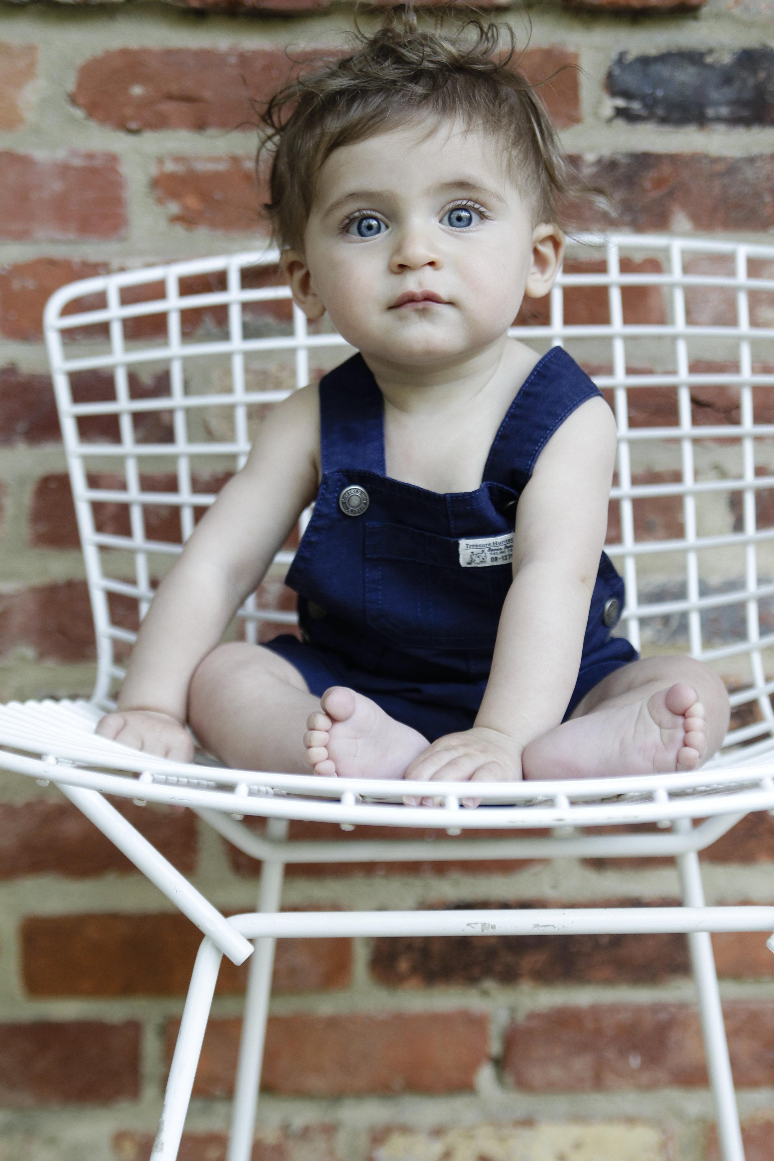 Baby Alex on Chair_closeup.jpg