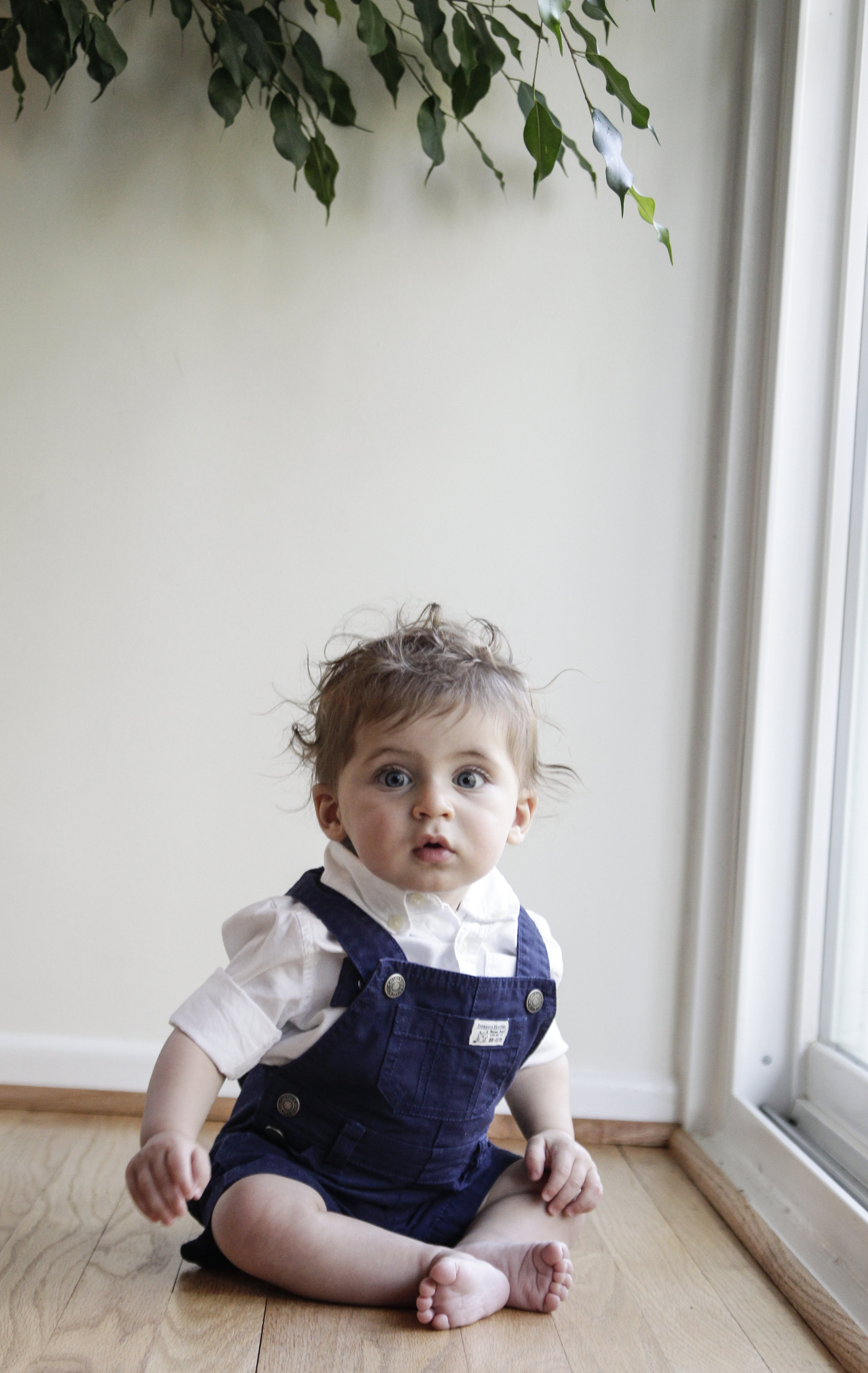 Baby Alex on Floor.jpg