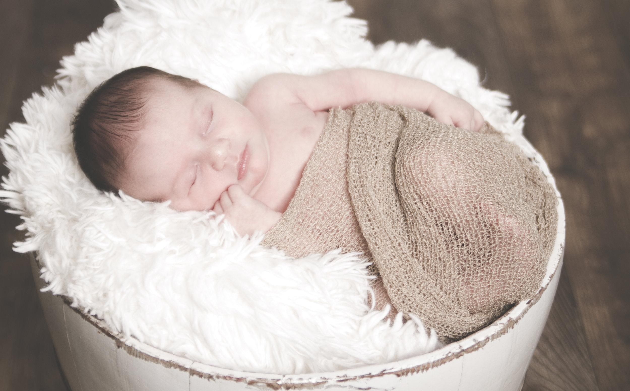 Baby Noah in blankets.jpg