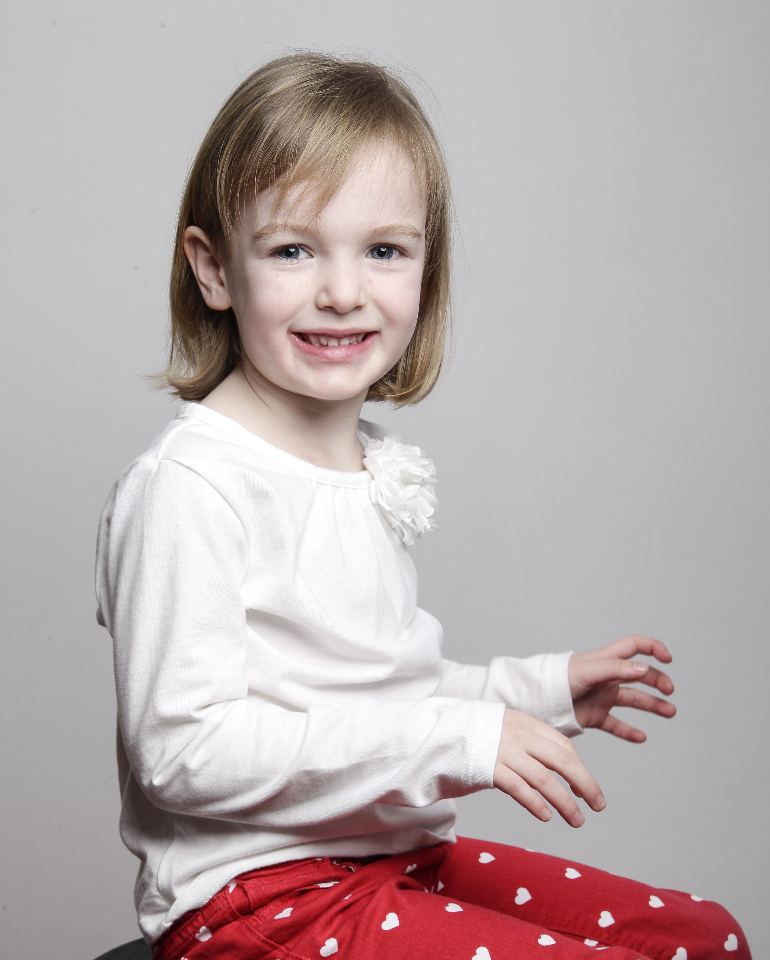 Ashely Smiling_Kids Portrait.jpg