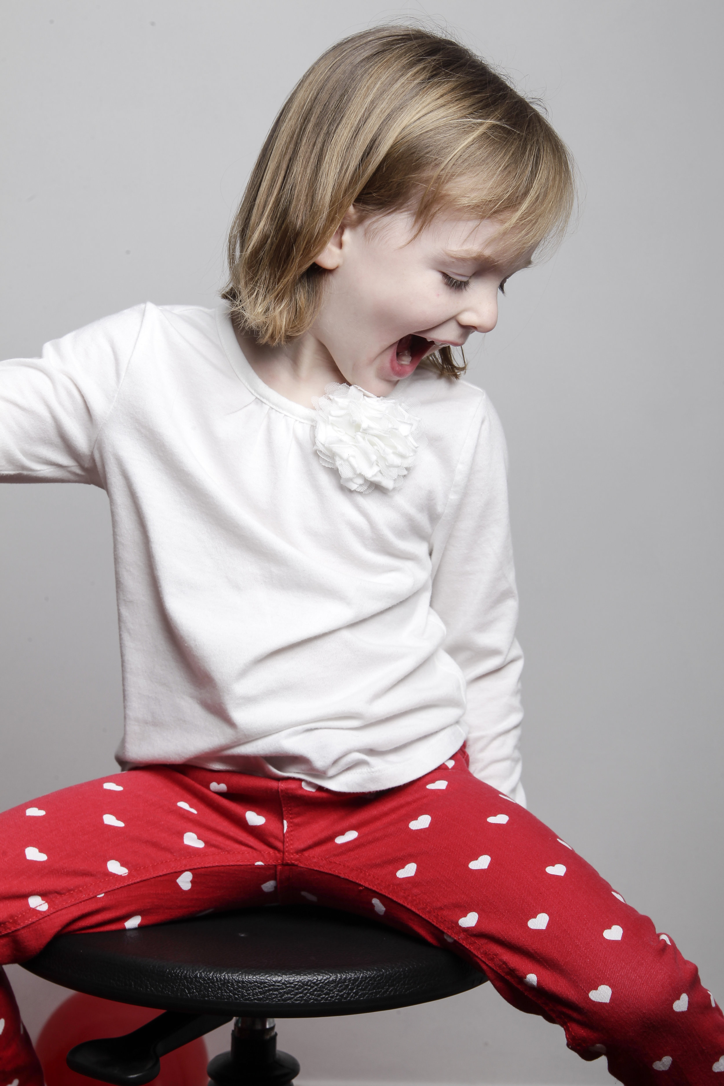 Ashley Laughing_Kids Portrait.jpg