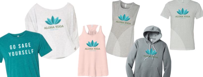 aloha swag - order online here