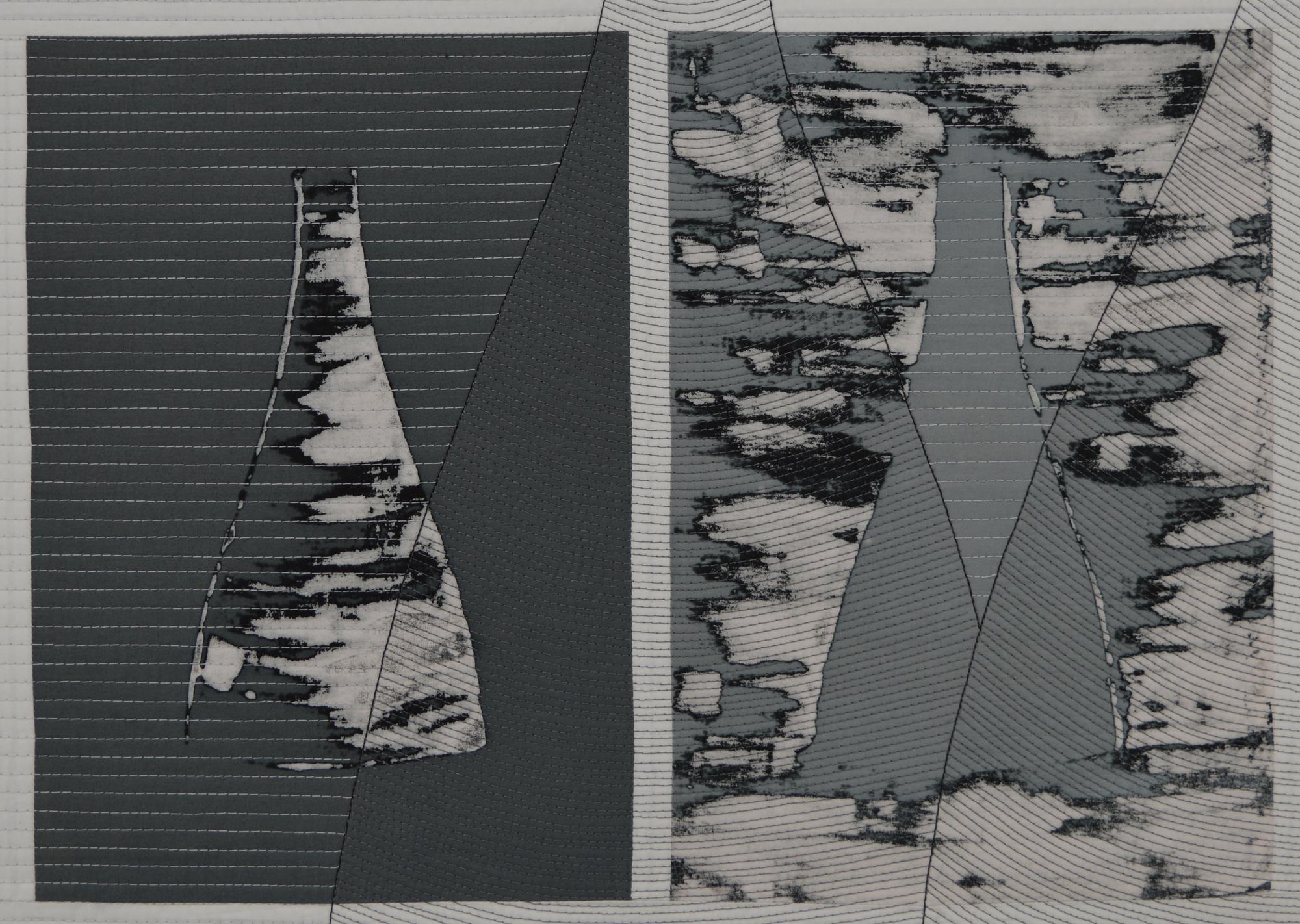 23 Kilns DETAIL 2000 pixel.jpg