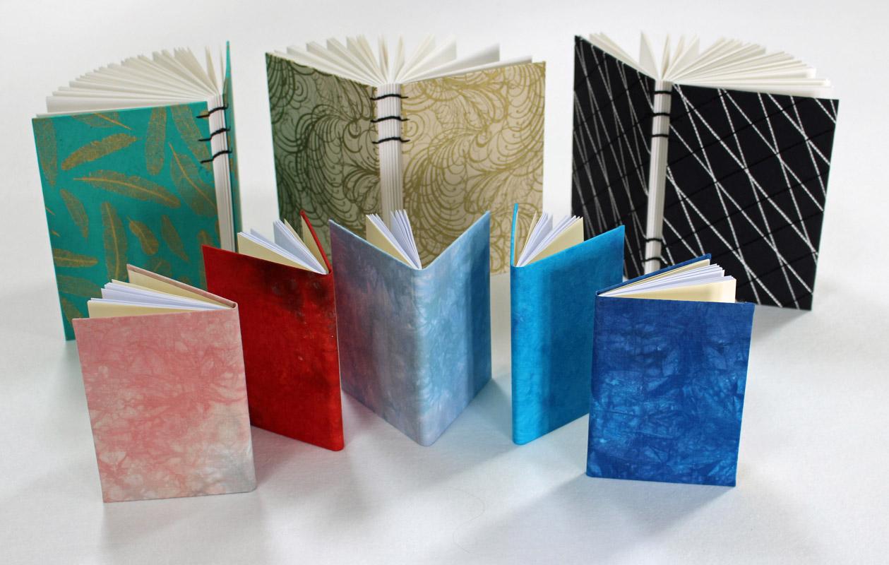 Ruth books 2.jpg