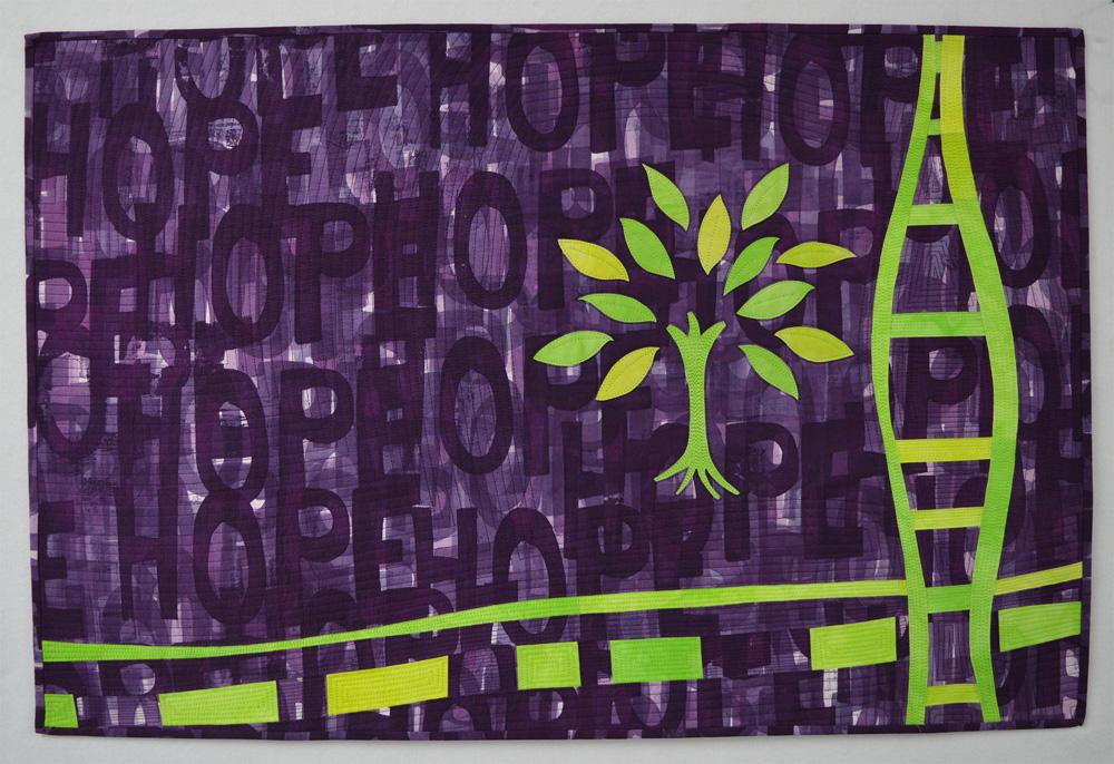 1-5Higgins Hope Springs blog.jpg