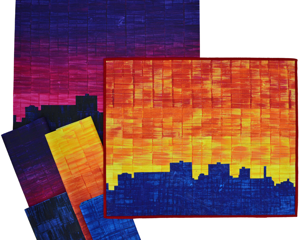 Colourful Cityscapes website.jpg