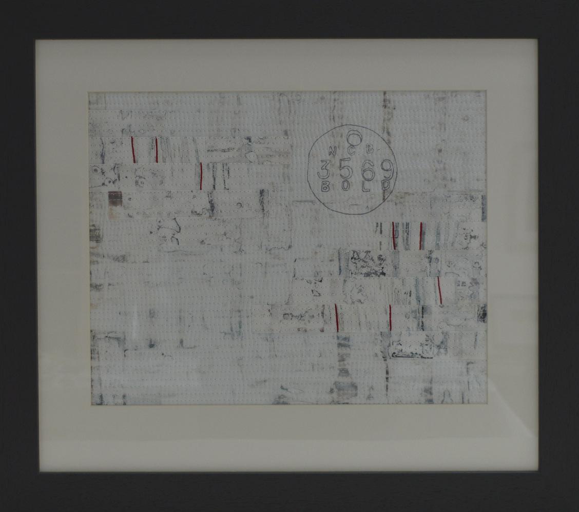 Bold VII (53cm x 46cm) £225