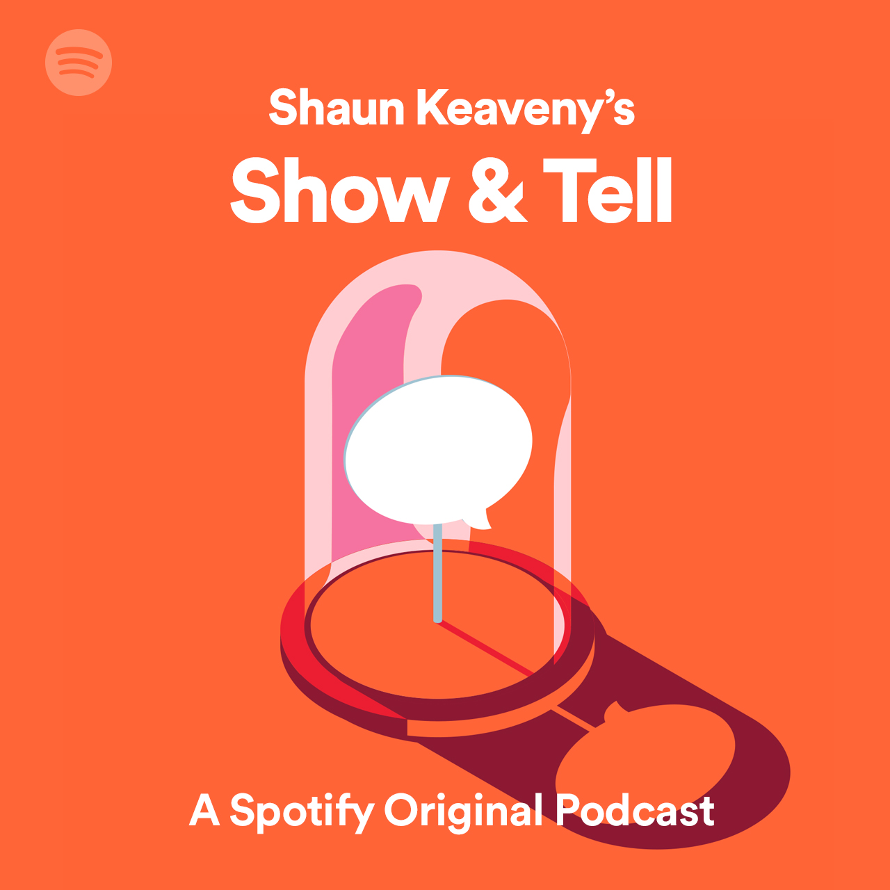 podcast-cover-show&tell.jpg