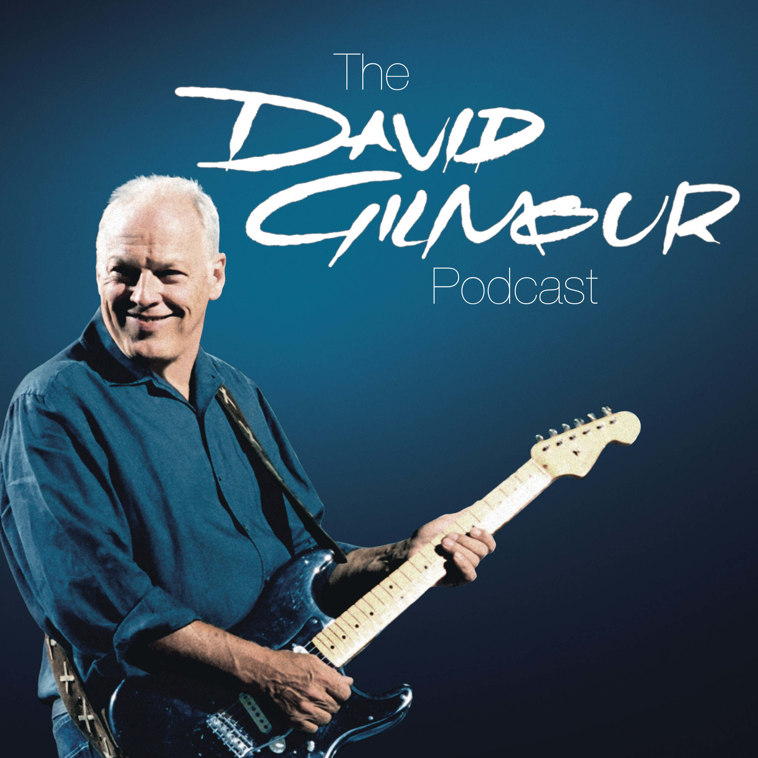 David Gilmour Square Master LO.jpeg