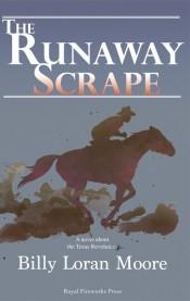 large-the-runaway-scrape.jpg