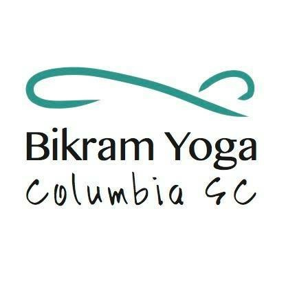 Bikram Logo.JPG