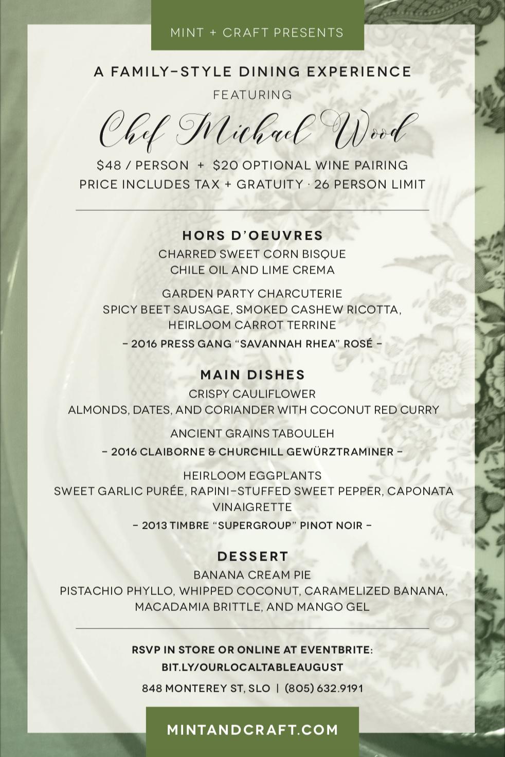 OLT menu.png