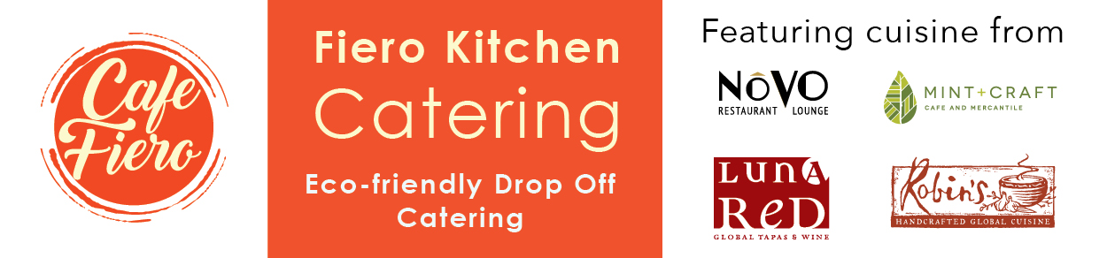 Cafe Fiero Catering Graphic.jpg