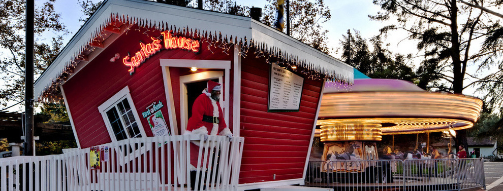 Santas-House.jpeg