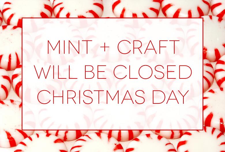 Mint-closed.jpg