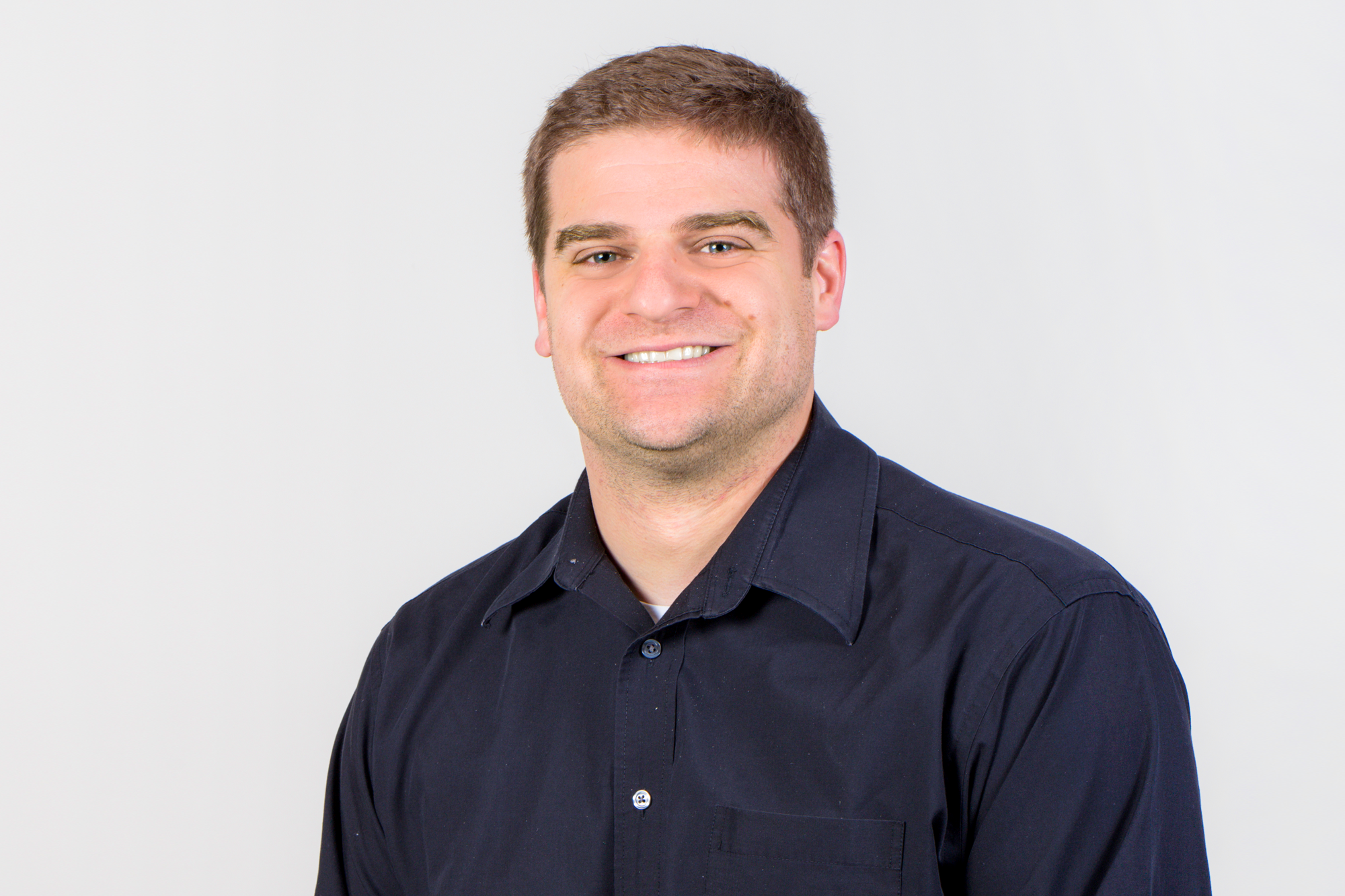 John Kuvetakis, DDS - John Kuvetakis, DDS received his doctorate from the UNMC College of Dentistry,he is a member of the ADA and NDA.Dr. Kuvetakis provides diagnostic, preventative and restorative dental care including surgical extractions and partial and complete dentures.