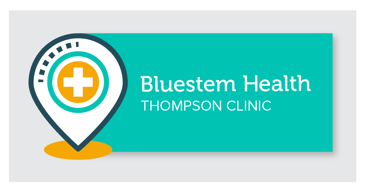 1.10_Thompson-Clinic-BlogImage.png