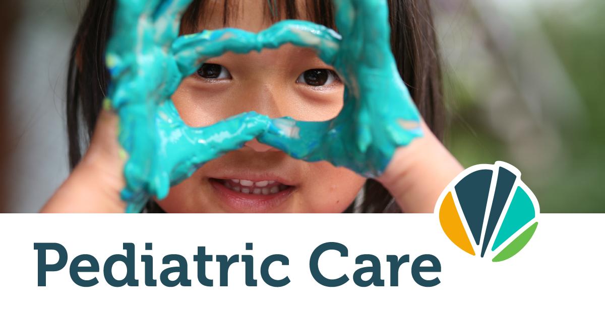 3.14_Pediatric-Blog-Image.png