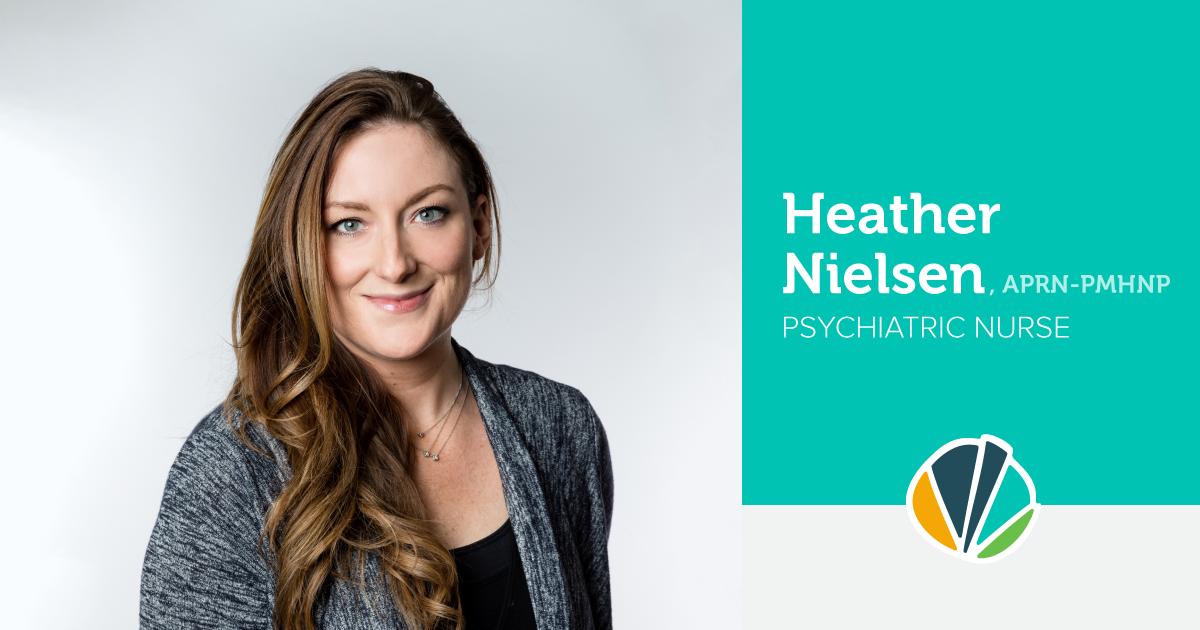 11.23_Meet_HeatherNielsen_Blog.png