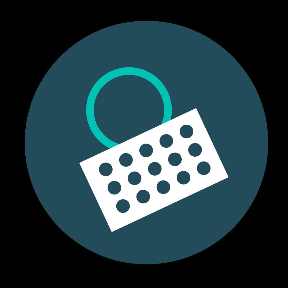 Contraceptive Services -