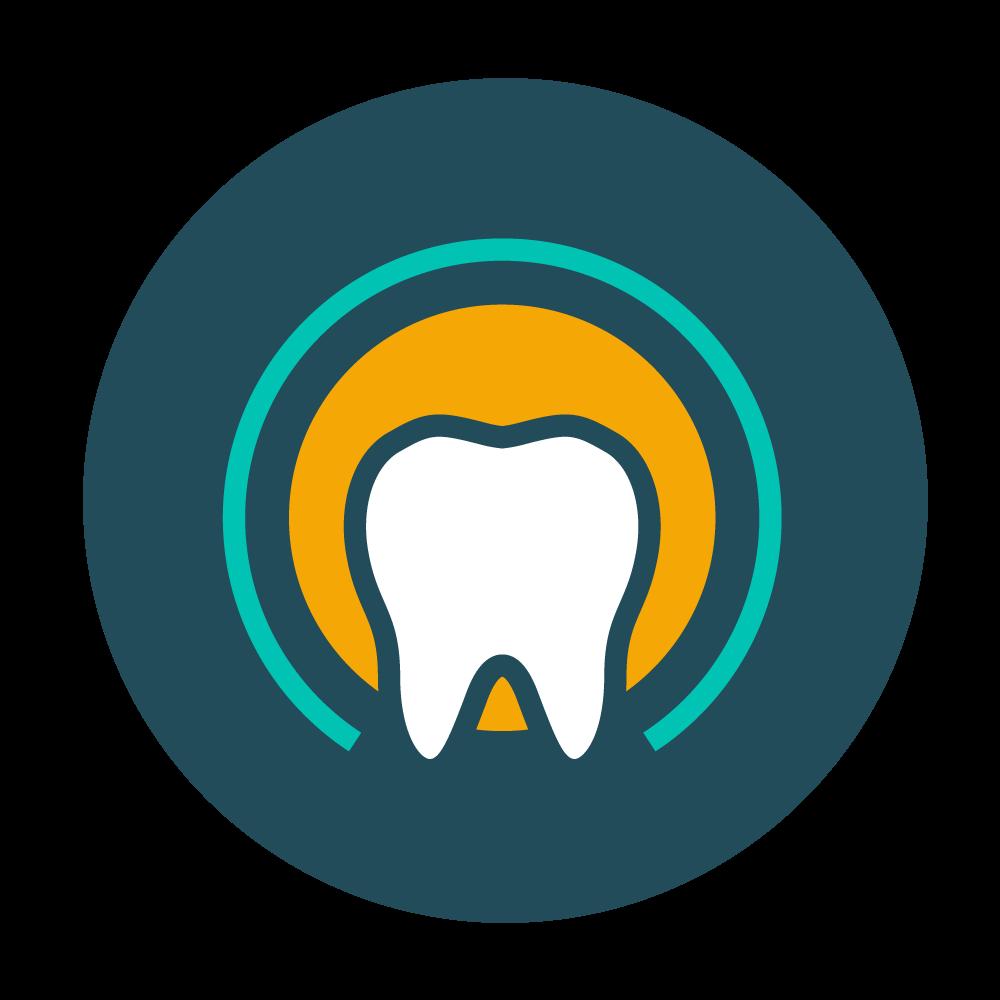 Dental -