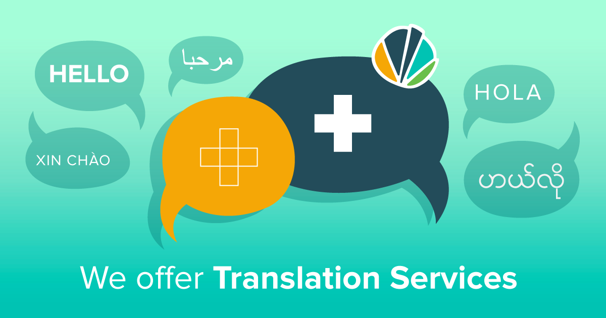 8.19_Blog_TranslationServices.png