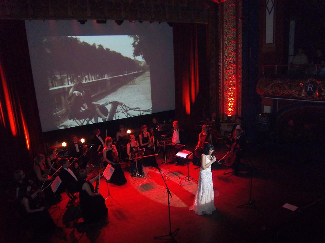 concerts-image21-large.jpg