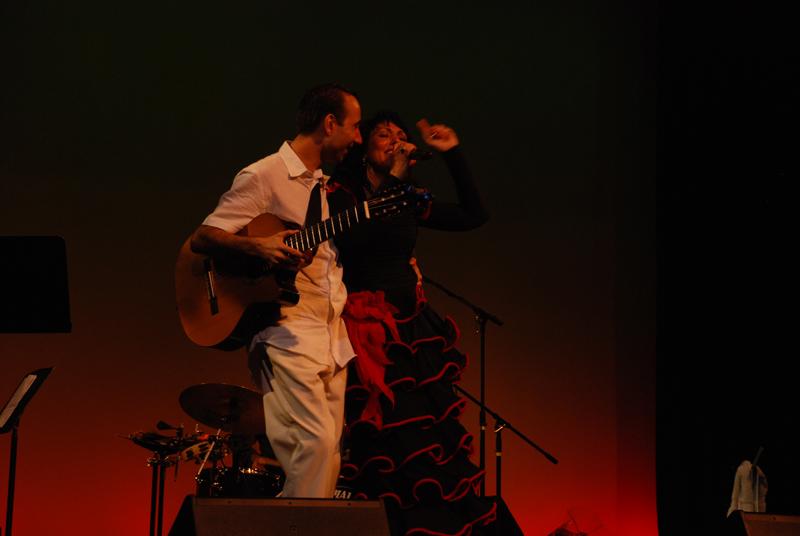 5_concerts_lg.jpg