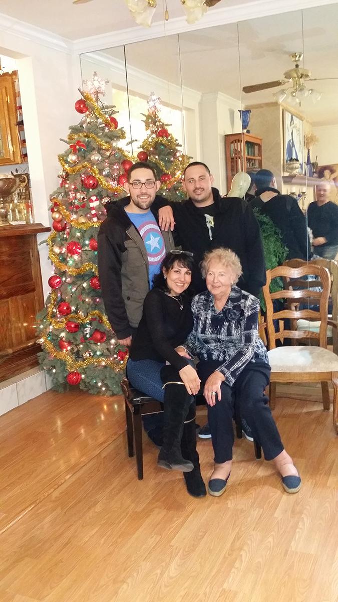 family-2015-5.jpg