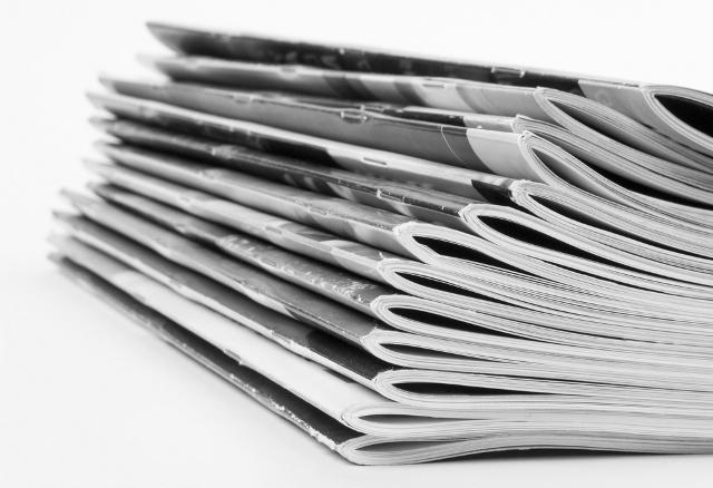 Magazine-Printing-Press.jpg