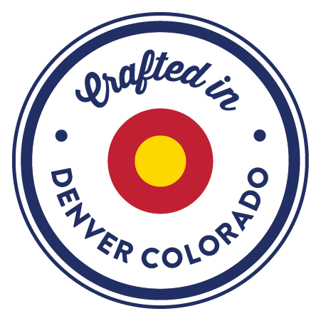 Crafted_In_Denver-min.png