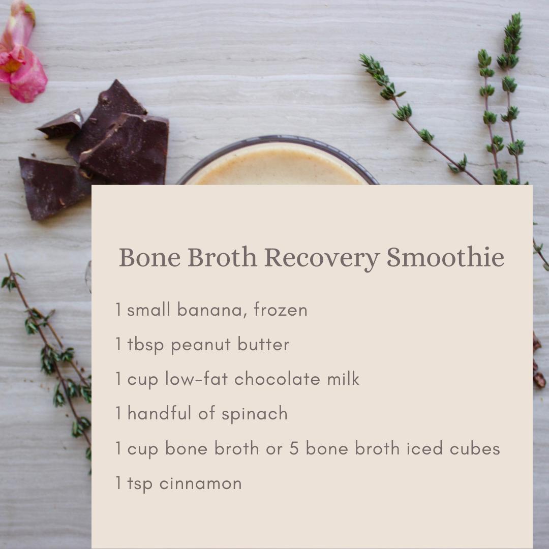 Copy of Bone Broth Summer Recipes (3).png