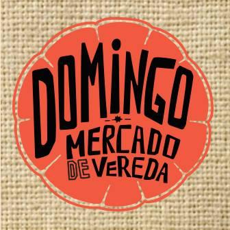 Domingo Mercado de Vereda (El Peñon)  Restaurante y tienda de productos locales. Atienden desayunos y almuerzos. Además puedes aprovechar para comerte un delicioso helado de Calathea.  Calle 4 Oeste #3A - 50 Barrio El Peñon  tel. 317 3784765