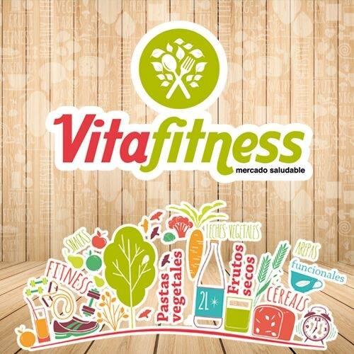 Vitafitness   (La 14 Avenida 6 - La 14 Pasoancho - La 14 Valle de Lili - La 14 CC Centenario - CC La 14 Vía Pance Local 7)