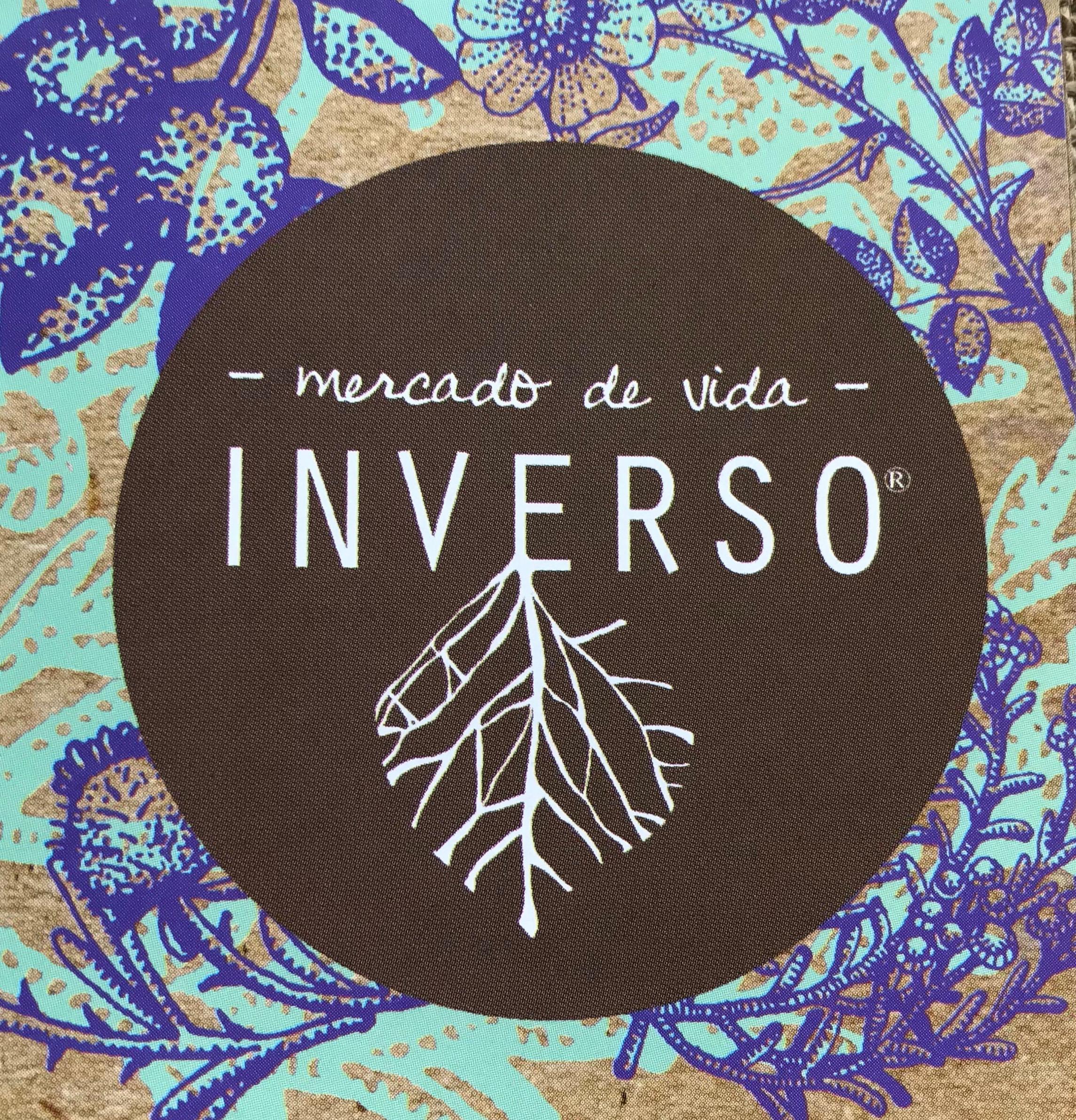 Inverso Mercado (DOMICILIOS )  Inverso es una tienda online dedicada a ofrecer a los caleros productos locales donde se respete la vida y a salud de quienes los consumen.  Domicilios en Cali. Martes y Miércoles.  tel. 320 7349904