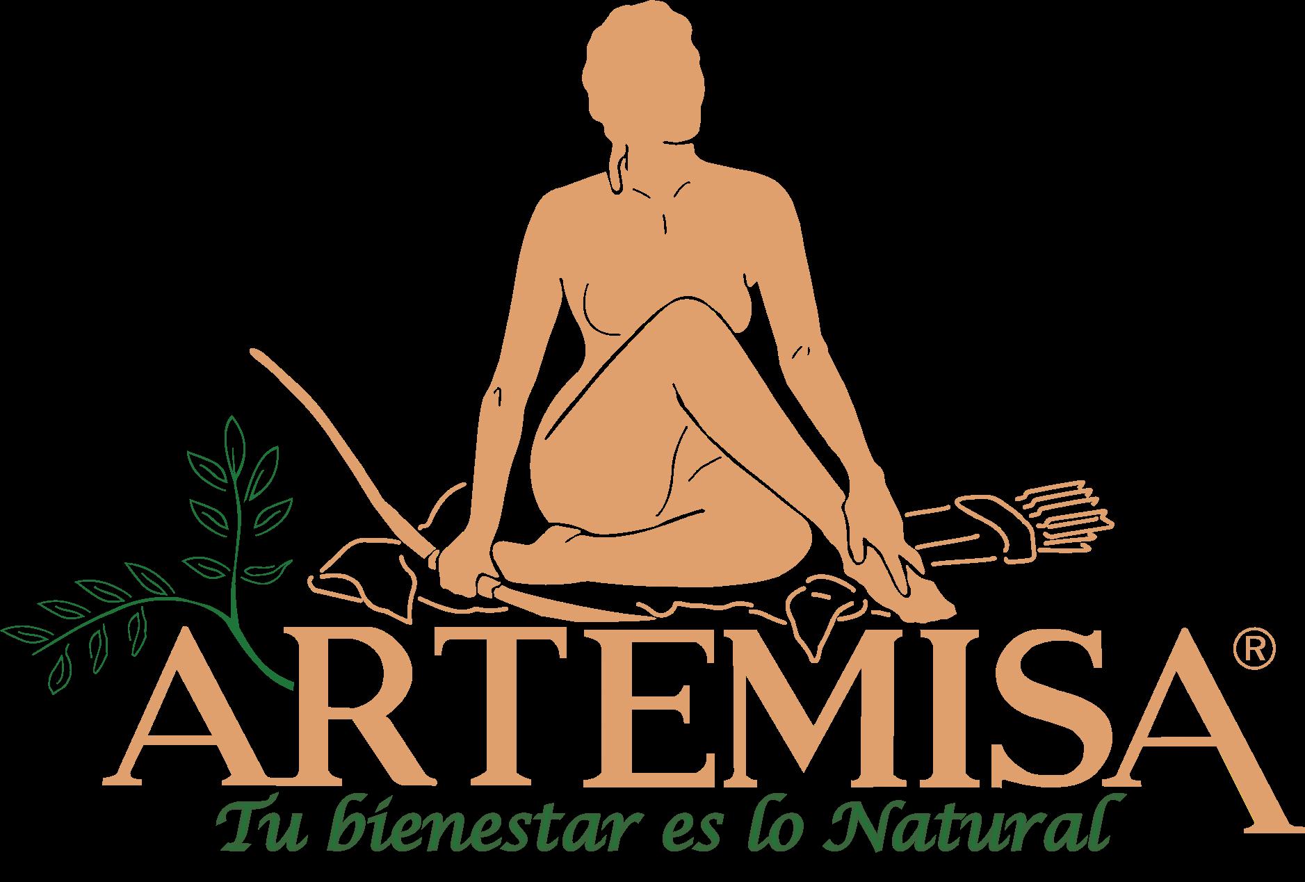 Artemisa  (Chipichape, Centenario, Roosevelt, Unicentro, Estación, Cosmocentro)   Tu Bienestar es lo Natural    Artemisa  productos naturales para la belleza, salud y sana nutrición. PBX: (+57) (2) 487 30 30 Email:  artemisaweb@artemisa.com.co