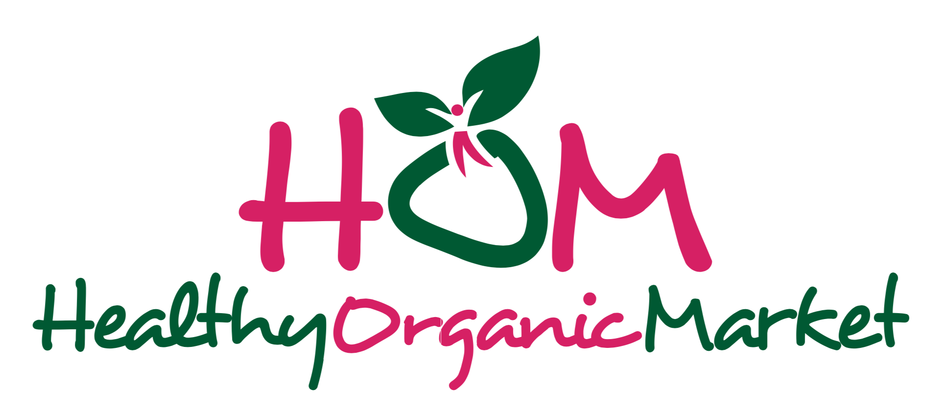 Healthy Organic Market  (Granada y Oeste)  DOMICILIOS en todo CALI ¡Gratis a partir de $40.000!   Avenida 9N # 13-53 Granada Cra 1 oeste # 1B-30 Oeste Tel: 3176498400 -3167824949