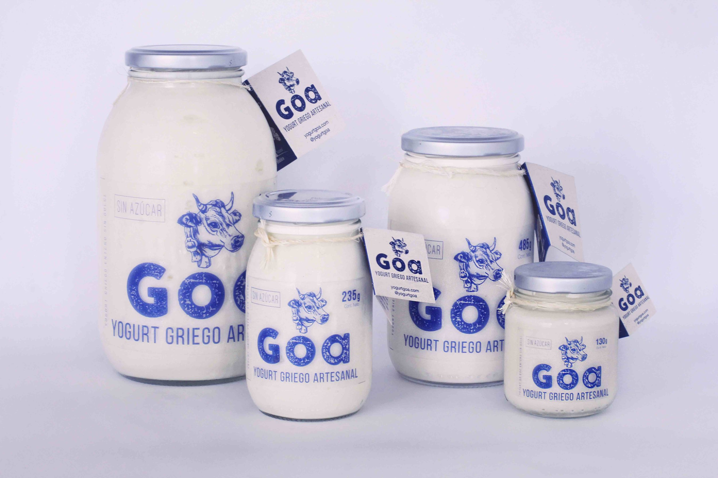 Multiproducto Goa copy.jpg