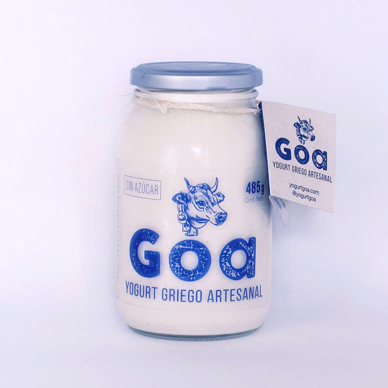 Goa3.jpg