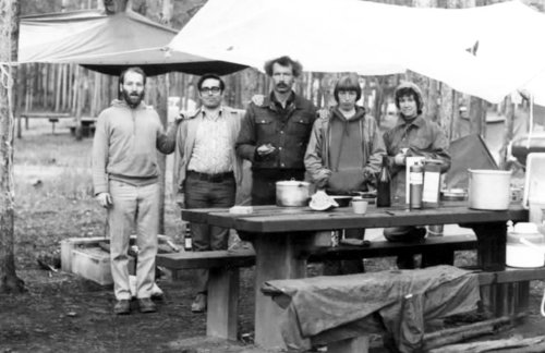 wilson_a_campout_early1970s_01.jpg