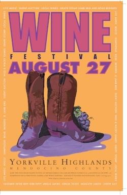Wine Festival Poster 2005 Temp.jpg