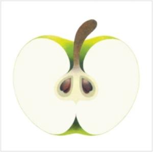 Half Apple.jpg
