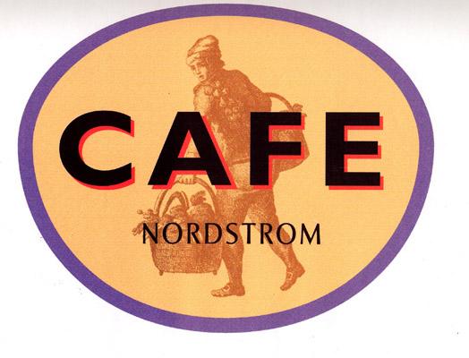 Nordstromlogo.jpg