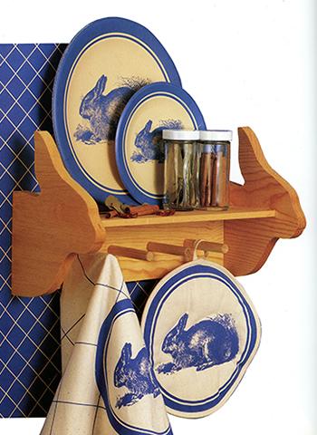 Porcellana Decorative Homeware Products