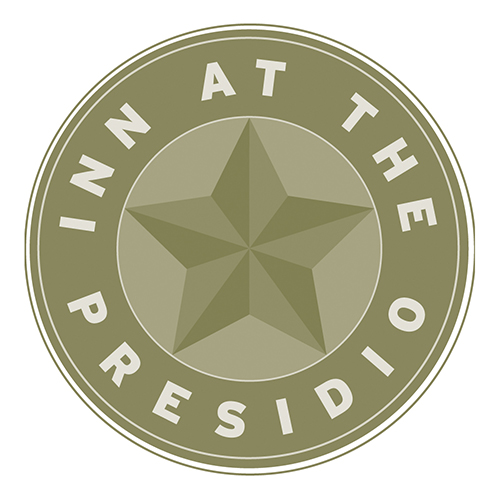 Inn at the Presidio Logo 2011