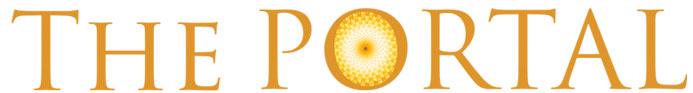 the-portal-logo.jpg