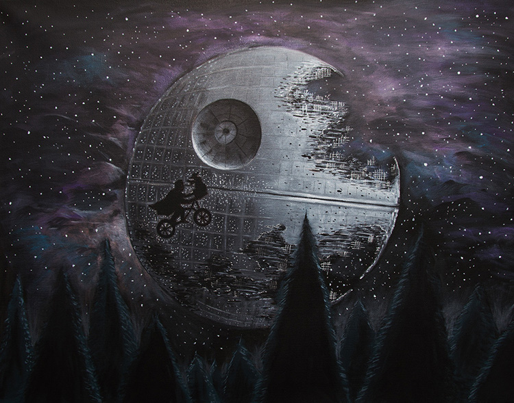 Death_Star_ET_1000.jpg