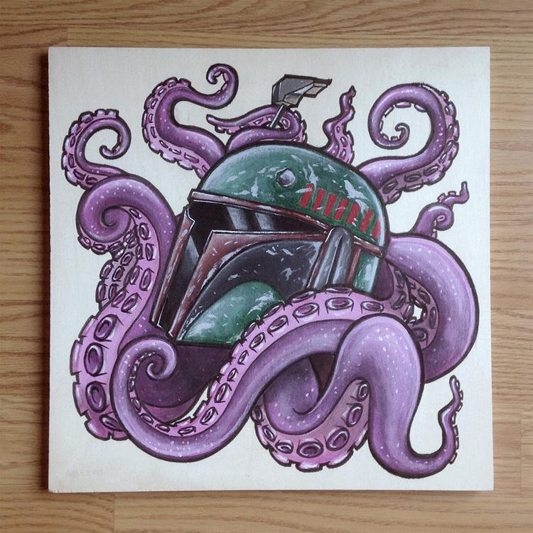 StarWars_BobaFett_Octopus_Painting_2015.jpg