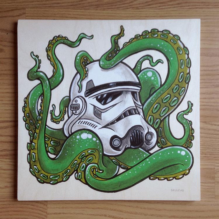 StarWars_StormTrooper_Octopus_Painting_2015.jpg