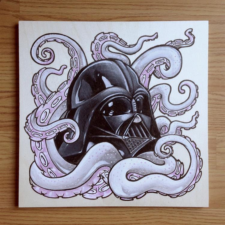 StarWars_Vader_Octopus_Painting_2015.jpg